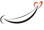 DOTT. FRANCESCO PETROLLI ODONTOIATRA Logo